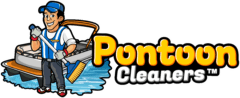 Pontoon Cleaning & Boat Detailing Service Conroe, TX | PontoonCleaners